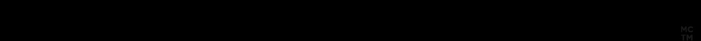 Îles de l'Isle-aux-Grues