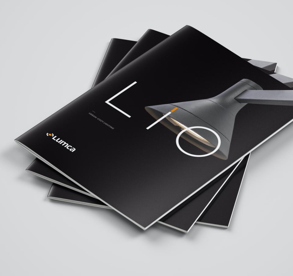 Brochure Lio