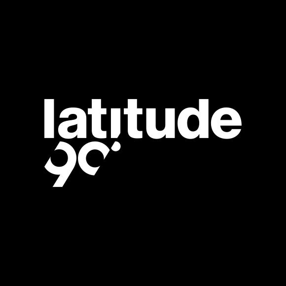 Aperçu du dernier portfolio Larouche